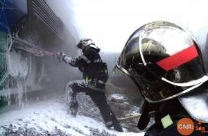 PompierAction
