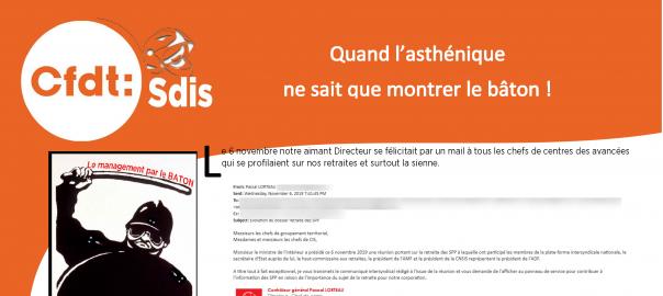 LaCarotte_ou_LeBaton